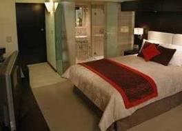 ダブルツリー バイ ヒルトン サン ファン ホテル 写真