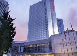 ニッコー ニュー センチュリー ホテル
