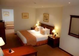 メリア リマ ホテル 写真