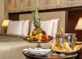 ラマダ バク ホテル 写真