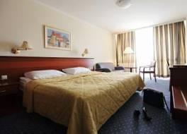 リクリ バランス ホテル(旧ホテル ゴルフ)サヴァ ホテルズ & リゾーツ 写真