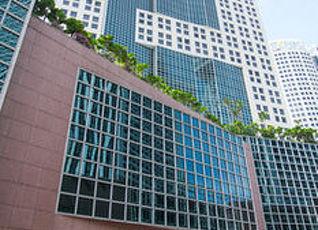 コンラッド センテニアル シンガポール 写真