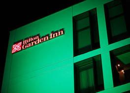 Hilton Garden Inn Krakow Airport 写真