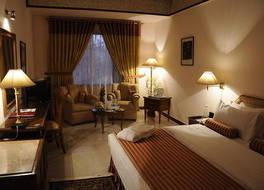 ベストウェスタン イスラマーバード ホテル 写真