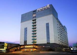 スタズ ホテル ミョンドン 2 写真