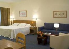 アスペン スイーツ ホテル 写真