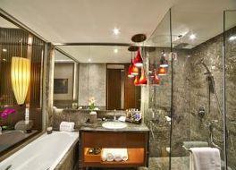セドナ ホテル ヤンゴン 写真