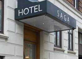 サガ ホテル