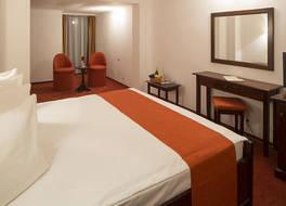 ホテル ピアトラ マーレ 写真