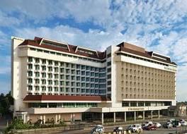 ヘリテイジ ホテル 写真