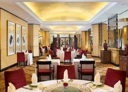 インペリアル シェラトン ホテル 写真