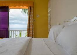 Bird Rock Beach Hotel 写真