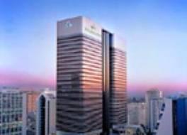 ルネッサンス サンパウロ ホテル