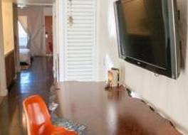 エース ホテル アンド スウィム クラブ パーム スプリングス 写真