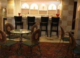 シーザー プレミア エルサレム ホテル 写真