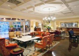 ザ テーブル ベイ ホテル 写真