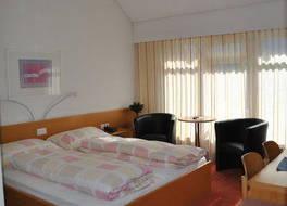 ホテル シュロスヴァルト 写真