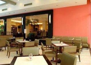 ルイ タイ ホテル ホンチャオ 写真