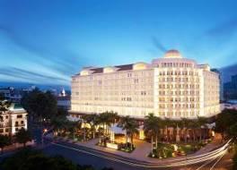 パーク ハイアット サイゴン ホテル