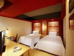 プライム ホテル セントラル ステーション バンコク