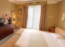 エルミタ ブティック ホテル ブルー ビーチ 写真