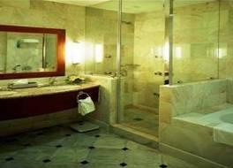 ラディソン ブルー グランド ホテル ソフィア 写真