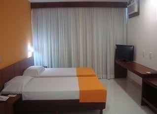 Alice Vitória Hotel 写真