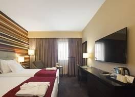 Hotel Trópico 写真