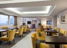 シェラトン ゲートウェイ ロサンゼルス ホテル 写真