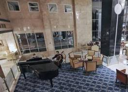 サフィアー ホテル カイロ 写真