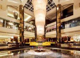 グランド ミレニアム クアラルンプール ホテル 写真
