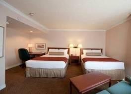 キャピタル ヒル ホテル & スイーツ 写真