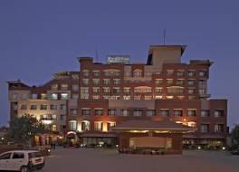 ラディソン ホテル カトマンズ