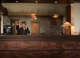 クラブ ヒマラヤ バイ ACE ホテルズ 写真