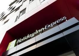 Holiday Inn Express Seoul Euljiro 写真