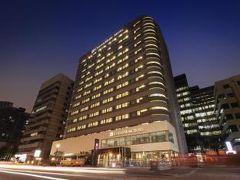 センターマーク ホテル