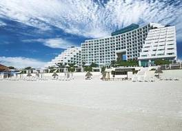 Live Aqua Beach Resort Cancun - Adults Only - All Inclusive 写真