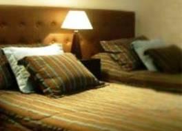 Hotel La Mision 写真