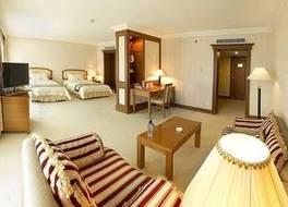 大連 中山 ホテル 写真