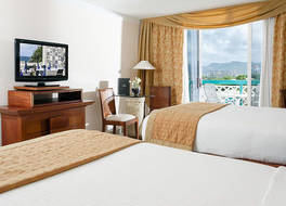ソネスタ マホ ビーチ オールインクルーシブ リゾート カジノ & スパ 写真
