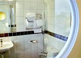 コネクト ホテル アーランダ 写真