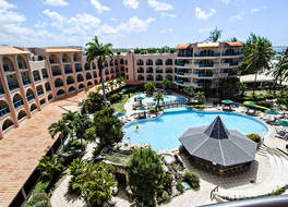 アクラ ビーチ ホテル