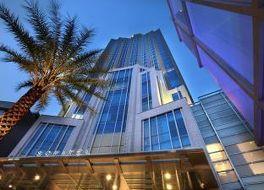ソフィテル バンコク スクンビット ホテル