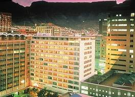 The Capetonian Hotel 写真