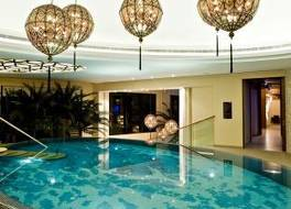ソフィテル バーレーン ザッラク タラサ シー アンド スパ ホテル 写真