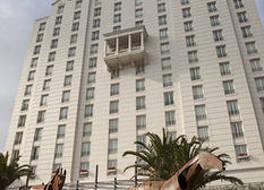 フォーシーズンズホテル ブエノスアイレス