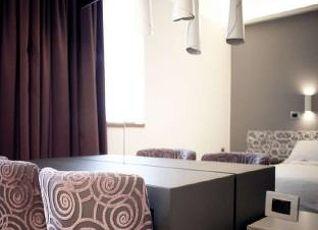 スイス クオリティ ホテル ベルナ 写真