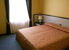 ホテル ニュー ヨーク 写真