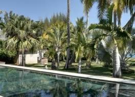 Maison Mucuna Villa 写真