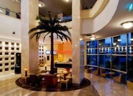 WOW イスタンブール ホテル 写真